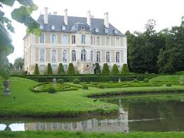 French Chateau Style Homes 636 Best Home Design Images On Pinterest Home Design