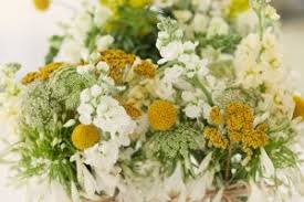 cheap and reviews flower arrangements for weddings