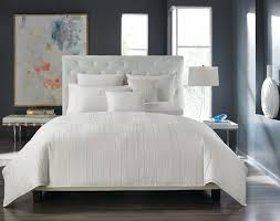 Hotel Collection Coverlet Queen Hotel Collection Quilted Coverlet The New Quilting Design