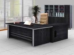 enchanting 10 portable office desk decorating inspiration of