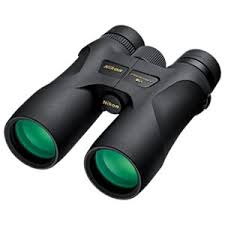 best black friday binocular deals binoculars bass pro shops