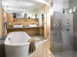umbau badezimmer umbau bad selber machen heimwerkermagazin