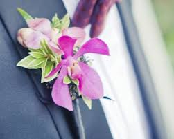 Wedding Boutonniere Wedding Boutonniere Ideas Weddings Romantique