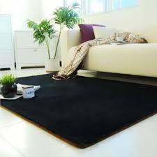 Best Prices For Area Rugs Compare Prices On Black Shaggy Rugs Online Shopping Buy Low Price
