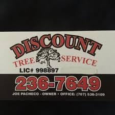 discount tree service tree services santa rosa ca phone