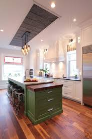 kitchen islands ontario 22 best cocinas images on kitchen ideas colors and