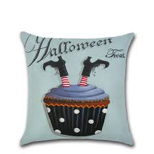 halloween house cake compare prices on chair cake online shopping buy low price chair