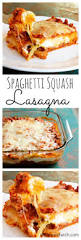 Meat Lasagna Recipe With Cottage Cheese by Spaghetti Lasagna With Cottage Cheese Qdpakq Com