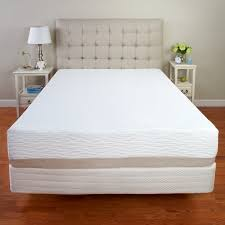 classic brands classic mattress eden 11
