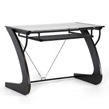 Modern Computer Desks For Home by Computer Table Modern Computer Desks For Home Office Desk Photo