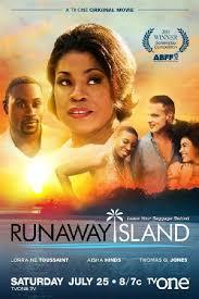 Seeking Vidbull Runaway Island Hd Runaway Island 2015