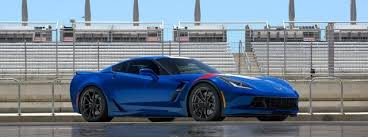 how did corvette get its name vetting the s 10 corvettes