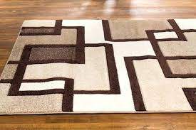 Modern Area Rugs Toronto Fantastic Contemporary Area Rug Ruby Imagination Squares X