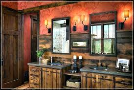 furniture for kitchen cabinets rustic cabinet hinges amazing hardware for kitchen cabinets barn