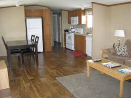 Mobile Home Interior Designs Beautiful Single Wide Mobile Home Interior Design Gallery