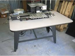 Second Hand Woodworking Machines For Sale In South Africa by Used Bindery U0026 Finishing For Sale