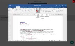 mos word 2016 core u0026 expert tutorial videos android apps on