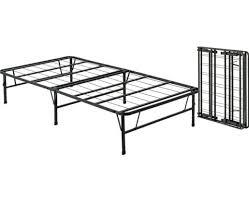 Folding Air Bed Frame Mattress Folding Mattress Stunning Folding Mattress Melbourne
