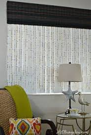 How To Fix Mini Blinds How To Fix The Mini Blinds Your Kids Destroyed Mini Blinds