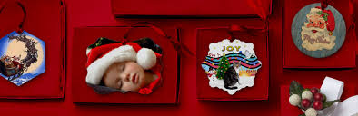order christmas ornaments online canada сhristmas day special