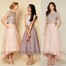 Summer Garden Dresses - 119 best 2017 summer garden bridesmaid dresses images on pinterest
