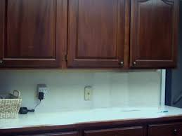 Kitchen Cabinet Paints by Kitchen Kitchen Cabinet Refinishing And 45 Kitchen Cabinet