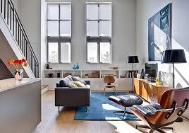 cute accessories for bedrooms brown granite wall bedroom black