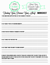 Health And Wellness Worksheets For Ysabetwordsmith Poem As My Awareness Increases