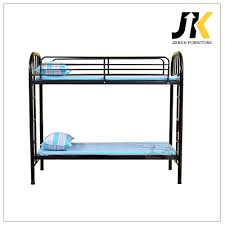 Cheap Used Furniture Cheap Used Bunk Beds For Sale Cheap Used Bunk Beds For Sale