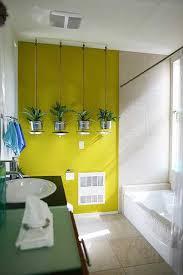 green bathroom decorating ideas 30 green ideas for modern bathroom decorating with plants plants
