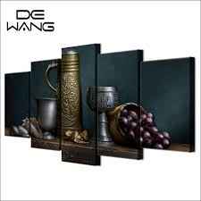 Grape Kitchen Decor Compare Prices On Grape Fruit Pictures Online Shopping Buy Low