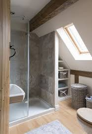 loft conversion bathroom ideas 1939 best attic images on loft conversions attic