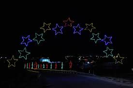 accessories trade decorations decoration led lights