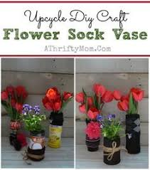 Upcycle Crafts - pin by rayna fernandes on kids craft pinterest best decoration
