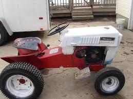 new to me sears custom 7 manual sears craftsman tractor forum