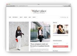 5 effective blog design trends in 2017 easyblog themes