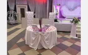 salle de mariage 91 salle de mariage palais 91 par palaisgroupe location de