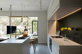 illuminazione appartamenti 15 soluzioni per l illuminazione cucina living corriere