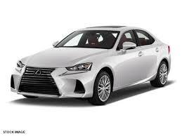 lexus is300 price lexus is 300 for sale carsforsale com