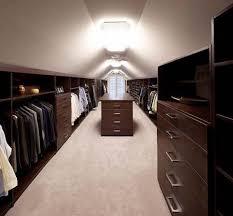 56 best walk in closet every girls dream images on pinterest