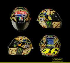 valentino rossi motocross helmet mugello helmet archives asphalt u0026 rubber
