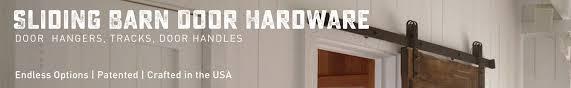 Barn Door Pictures by Rolling U0026 Sliding Barn Door Hardware Rustica Hardware