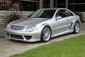 mercedes clk 500 amg price or display 2005 mercedes amg clk dtm coupe approved