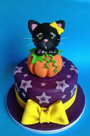 Halloween Birthday Party Cakes by 129 Best Torte Images On Pinterest Cakes Biscuits And Cake