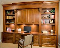 Built In Cabinets Plans by Lovely Office Cabinets Built In Fzhld Net
