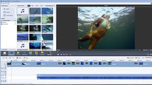 tutorial video editing avs video editor review and tutorial youtube