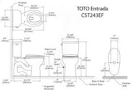 Elongated Comfort Height Toilet Help Me Find A Toilet Round Bowl And Comfort Height Terry Love
