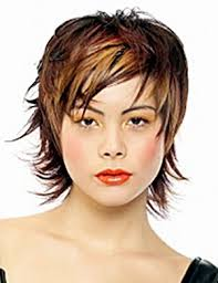 extremehaircut blog short hairstyles for fat women fiddlersfolly blog haircut gallery