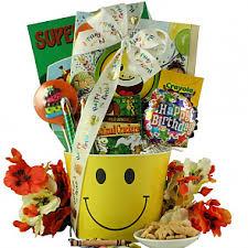 Birthday Gift Basket Best Birthday Gift Baskets Online Send 50th Birthday Gift Baskets