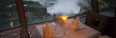 Skylon Tower Revolving Dining Room Index Of Wp Content Uploads 2013 05